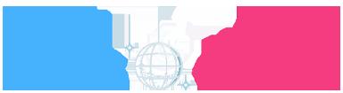 Passnight Logo